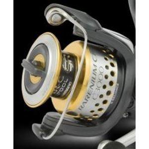 Shimano Náhradná cievka Spool STCI41000FA