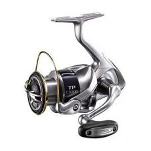 Shimano Navijak 15 Twin Power C 3000