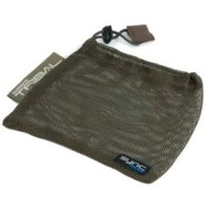 Shimano Organizér Sync Large Magnetic Pouch