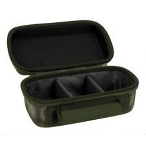 Shimano Tribal Accessory Case Small