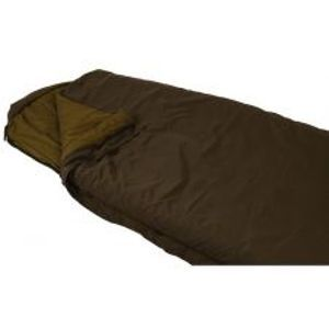 Solar Spacák SP C Tech Sleeping Bag