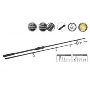 Sportex Prút Competition Carp CS-4 3,6 m (12 ft) 3,5 lb