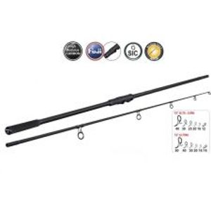 Sportex Prút Competition NT Carp 3,6 m (12 ft) 3 lb