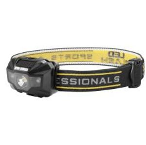 Spro Čelovka USB Rechargeable Led Head Lamp SPHL150USB