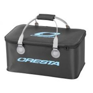 Spro Cresta Púzdro Eva Base Bag