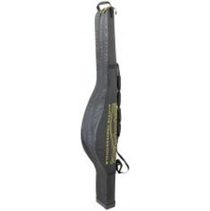 Spro Púzdro Na Prút Semi Hard Big Belly Rod Case-130 cm