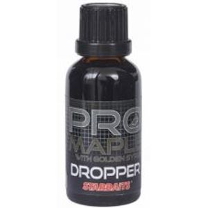 Starbaits Esencia Probiotic Dropper 30 ml-Coconut