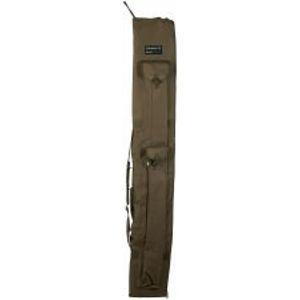 Starbaits Púzdro Na Prút Pro Holdall 4 Prúty-Dĺžka 190 cm