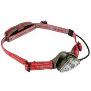 Trakker Čelovka Nitelife Headtorch 120