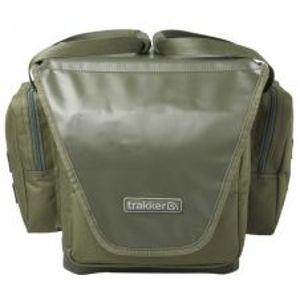 Trakker Obal Na Vedro NXG Square Bucket Bag 17 l