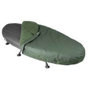 Trakker Prehoz Levelite Oval Wide Bed Cover