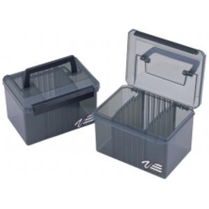 Versus Rybársky Box VS 4060