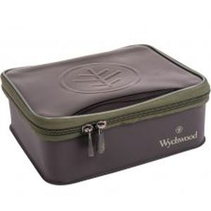 Wychwood Púzdro EVA Accessory Bag XL