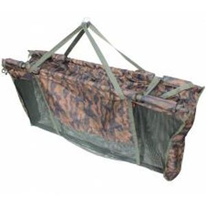 Zfish Vážiaci Sak Camo Floating Weighing Sling